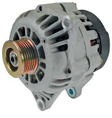 cs130 and cs130d series high output alternators cs130d alternator