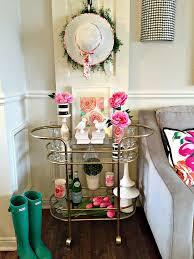 Lovely Little Life Things Iu0027m Loving Thursday  DIY Winter DecorLittle Home Decor