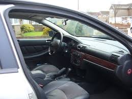 file 2003 chrysler sebring sedan european model inside view 1 jpg