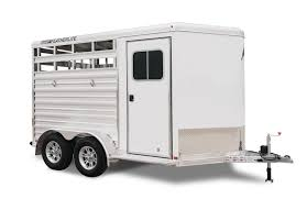 circle j horse trailer wiring diagram complete wiring diagrams \u2022 Electric Trailer Brake Wiring Diagrams wiring diagram for sundowner horse trailer refrence awesome circle j rh eugrab com gooseneck trailer wiring diagram titan trailer wiring diagram
