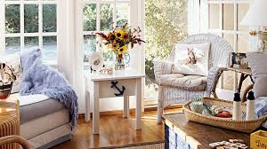 country beach style bedroom decor idea. Dazzling Cottage Living Room Furniture Home Designing Inspiration 100 Comfy Rooms  Coastal Beach Casual Blue Sets Country Beach Style Bedroom Decor Idea