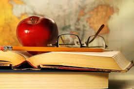 Образование и карьера Металлургический портал ru Банк рефератов