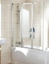 bathtub splash guard canada tub bathroom also