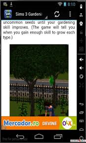 download sims 3 cheats android apps apk 4401769 sims cheats