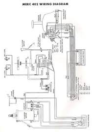 wiring diagram mercury outboard the wiring diagram mercury outboard control wiring diagram nilza wiring diagram