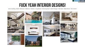 architecture design portfolio examples. Examples Of Interior Design Portfolios Architecture Portfolio Charming Throughout Hong Kong Ideas G