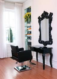 Upscale Hair Design Makeup Station Idea Pittsburgh Pennsylvaniafacbook Com
