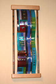 Fused Glass Display Stands 100 best fused glass stands images on Pinterest Glass art 69