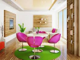 unique living room furniture.  Room Captivating Unique Living Room Furniture Ideas Colorful Chairs  Zab Throughout T