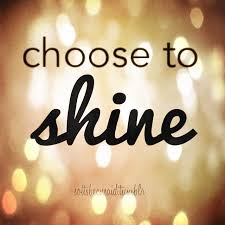 Image result for images of shine