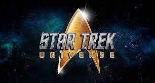 Star Trek   Memory Alpha