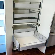 ikea cabinet drawers large size of out shelving roll out cabinet drawers easy pull out ikea