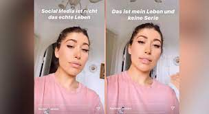 YouTuberin Diana June: Trennung von ihrem Ehemann? Jetzt spricht sie  Klartext