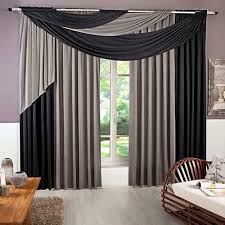 Small Picture 431 best Home decor CurtainsGordijnen images on Pinterest
