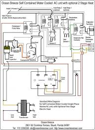 trend of coleman evcon wiring diagram thermostat 2018 trend of coleman evcon wiring diagram thermostat 2018
