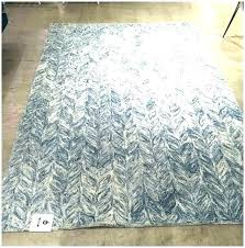 jute border rug jute rug wool west elm vines area ideas in and with border gray