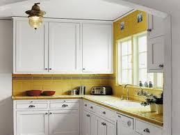 Kitchen Renovation Design Tool 100 Kitchen Renovation Design Tool Home Design Apps For Ipad
