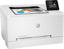 Color Laser Printer Price Checkl