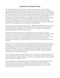 essay writing future plans greater kalamazoo essay writing future plans