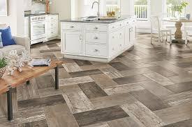 alterna luxury vinyl tile