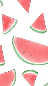 watermelon wallpaper iphone. Interesting Wallpaper Watermelon With Wallpaper Iphone M