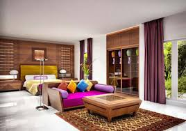 Know These Amazing Home Decor Tips