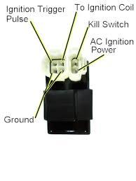 6 pin cdi wiring diagram motorcycle cdi wiring diagram wiring Cdi Wiring Diagram cdi pinout compatibility atvconnection com atv enthusiast 6 pin cdi wiring diagram name cdi_pinout jpg views cdi wiring diagram atv