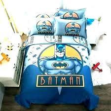 superhero bedding full superhero bedding full comforter size marvel sets superhero