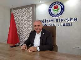 Ahmet Albayrak (@ahmetalbayrak5)