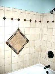 best cleaner for bathtub acrylic bathtub cleaner bathtub stains acrylic bathtub stains wont homemade bathtub cleaner
