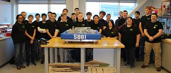 member news detail tech valley. The Tech Valley High School Robotics Program Is Comprised Of Class Students And Club Member News Detail U