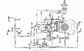 impressive chevy 4 pin alternator wiring diagram 91 chevy alternator complete mtd wiring diagram mtd wiring harness wiring diagram database · chevy 4 pin alternator