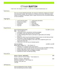 cover letter sample technical marketing resume technical marketing cover letter online marketing resume sample internet specialist resumesample technical marketing resume extra medium size