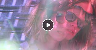Analog kitchen, альбом utopian tendencies. Mer Esnal Live At Echo Days Bondi Radio Sydney Australia 28 04 19 By Mer Esnal Mixcloud
