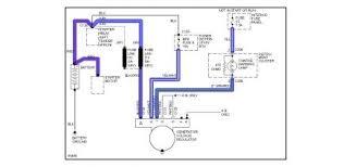ford tempo wiring diagram wiring diagram for car engine isuzu 2 3l engine diagram additionally 92 ford tempo fuse box diagram additionally 97 cadillac deville