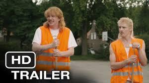 <b>New Kids Turbo</b> - Official HD Movie Trailer - Fantastic Fest - YouTube