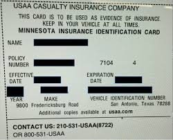 usaa casualty insurance san antonio tx phone number raipurnews