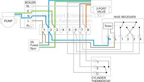 heat trace wiring diagram in y plan wiring diagram hive png Heat Trace Wiring Diagram heat trace wiring diagram in y plan wiring diagram hive png heat trace thermostat wiring diagram