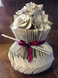 discover the art of book folding with our selection of 85 photos with tutorials and videos