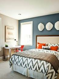 Amazing bedrooms designs Small Nice Spare Bedroom Ideas Guest Bedrooms Bedrooms And Bedroom Designs On Pinterest Ivchic Nice Spare Bedroom Ideas Guest Bedrooms Bedrooms And Bedroom Designs