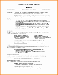 what should a good resume look like good resume headlines examples oyle kalakaari co