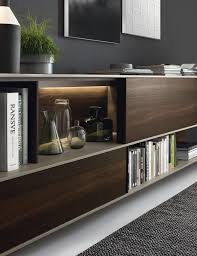 living room wall furniture. living room wall unit system designs furniture i
