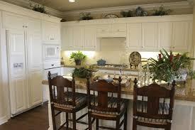 Brilliant Kitchen Island Ideas For Small Spaces A In White Design