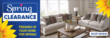 american furniture warehouse locations account 0 afw spring clearance event