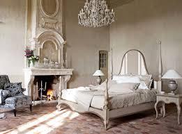 Parisian Bedroom Parisian Inspired Bedroom