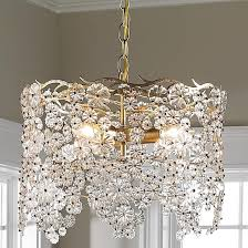 medium size of chandelier glam crystal drum chandelier also oval drum chandelier plus black drum