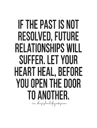 Quotes About Life Lessons And Moving On Best More Quotes Love Quotes Life Quotes Live Life Quote Moving On