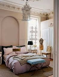 Pretty Bedroom Pretty Bedroom Ideas Best Bathroom Vanities Ideas Bathroom