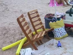 wooden beach chairs wooden beach chairs wooden beach chairs south africa wood beach chairs and umbrellas