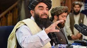 من هم طالبان وماذا يريدون - سؤال وجواب